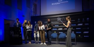 Riviera International Film Festival a Sestri Levante